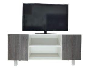 Rack TV 150