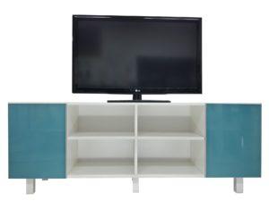 Rack TV 180
